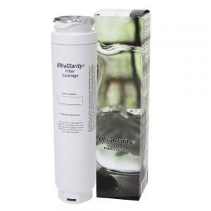 Filtre frigo bosch d'origine ultraclarity 644845